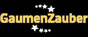 GaumenZauber 2020